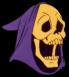 :SkeletorShocked: