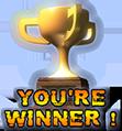 :youre_winner: