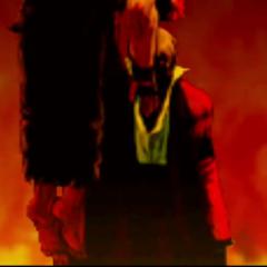 DevilOrochi11