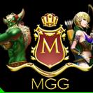 MobileGameGraphics