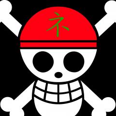 gokinero