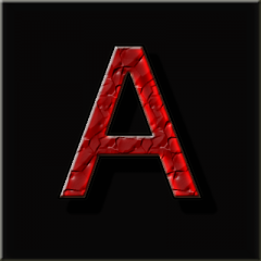 Antnub1