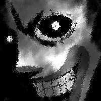 redactedHP