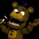 Bonnie2017