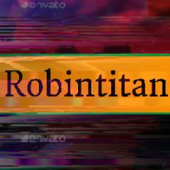 Robintitan