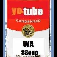 WaSSoup