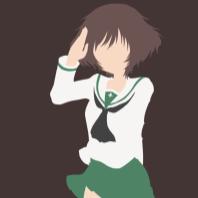 Onaki