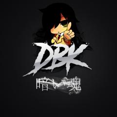 DarkBySKisM