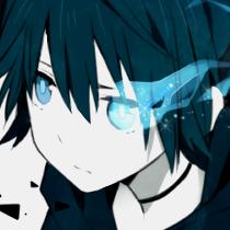 Black★Rock Flame