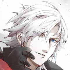 Uncle Dante