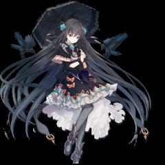 mikawaii