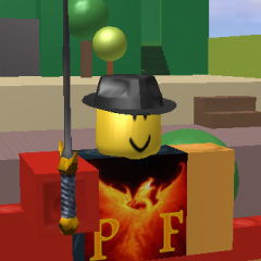 FireBlazeX7093