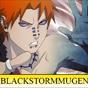 BlackStormMugen