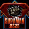 supaman2525