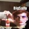 Bigsally