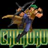 Chimoru