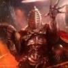 Lord Chimera